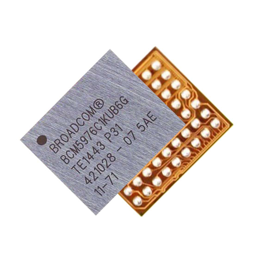 For Apple iPhone 6 Broadcom BCM5976 U2401 Touch Screen IC