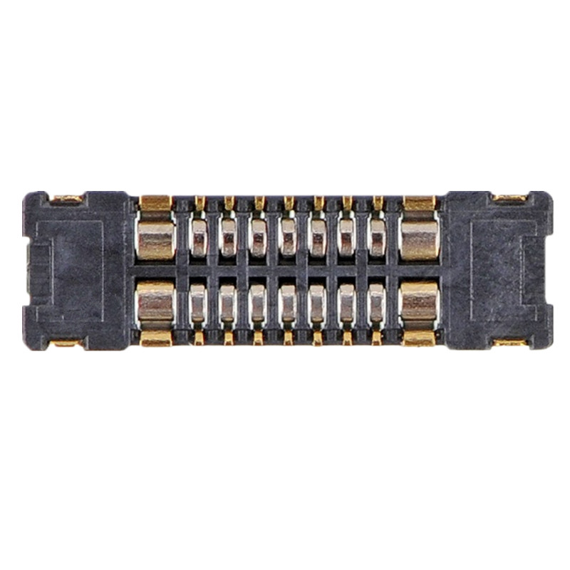 For Apple iPhone 7 Power Button Motherboard Socket