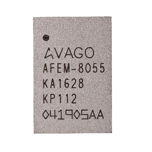 For Apple iPhone 7 7 PLUS Power Amplifier IC AFEM_8055