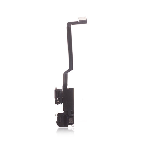 For iPhone X  Earpiece Speaker and Sensor Assembly