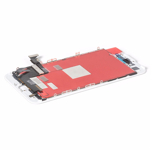 For iPhone 7 LCD Digitizer