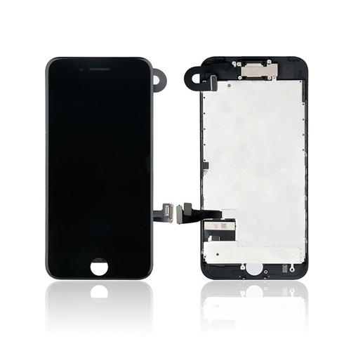 For iPhone 7 LCD Digitizer Assembly