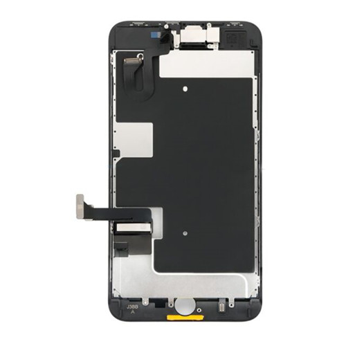 For iPhone 8 LCD Digitizer Assembly