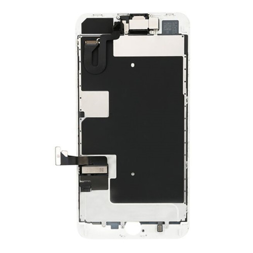 For iPhone 8 Plus LCD Digitizer Assembly