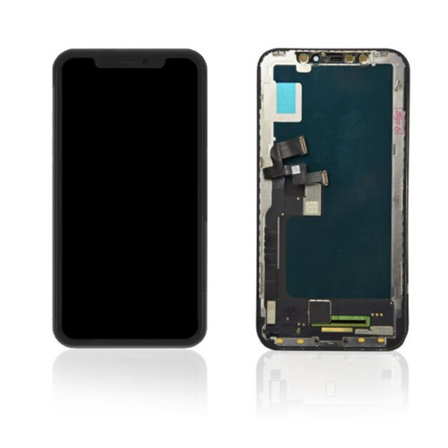 For iPhone X LCD Digitizer Assembly