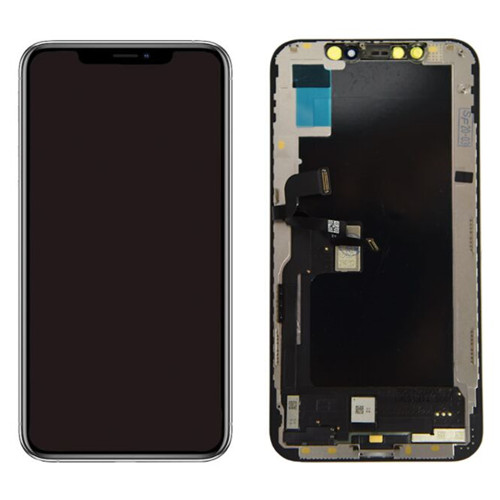 For iPhone XS LCD Digitizer Assembly