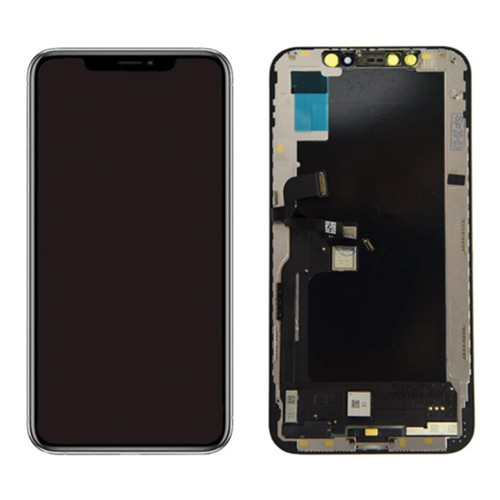 For iPhone XS MAX LCD Digitizer Assembly