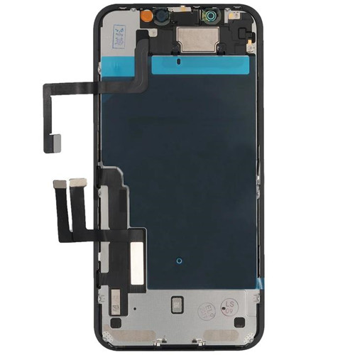 For iPhone 11 LCD Digitizer Assembly