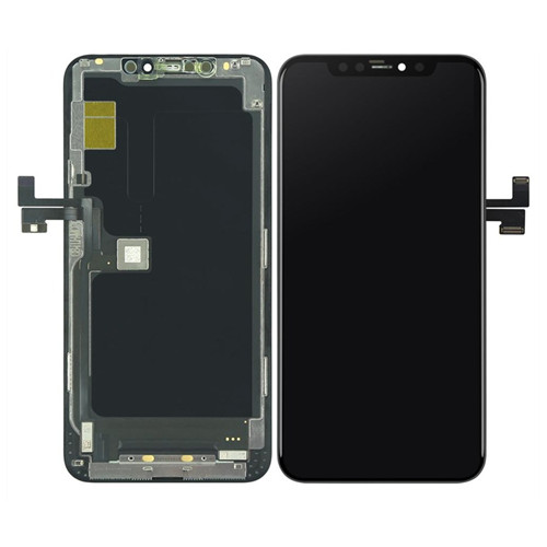 For iPhone 11 Pro Max LCD Digitizer Assembly