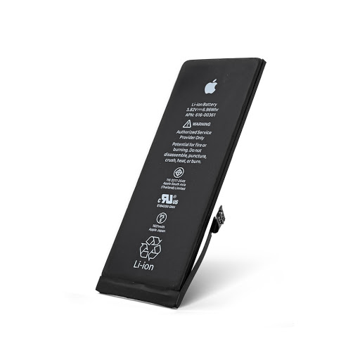 For iPhone 8 8 Plus Battery