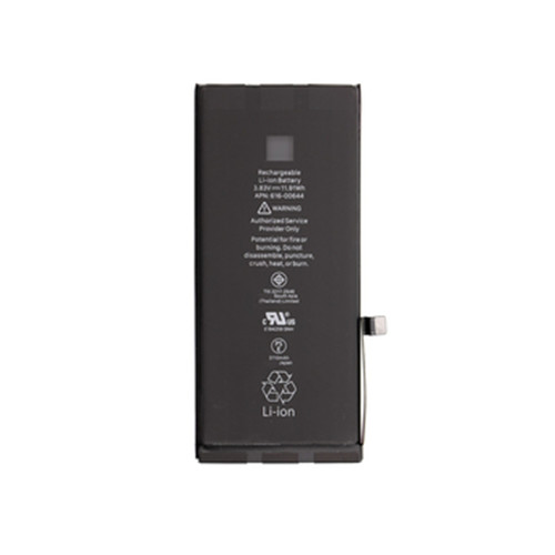 For iPhone 11 Battery