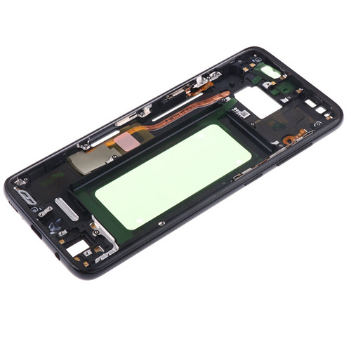 For Samsung Galaxy Series Frame Housing