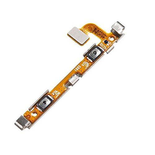For Samsung Galaxy Series Power Flex Cable
