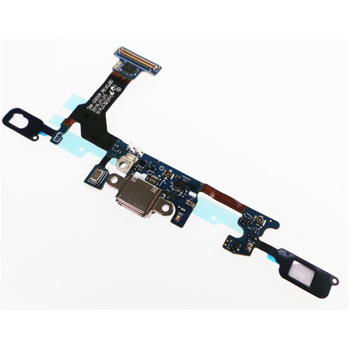 For Samsung Galaxy Series Charging Flex Cable