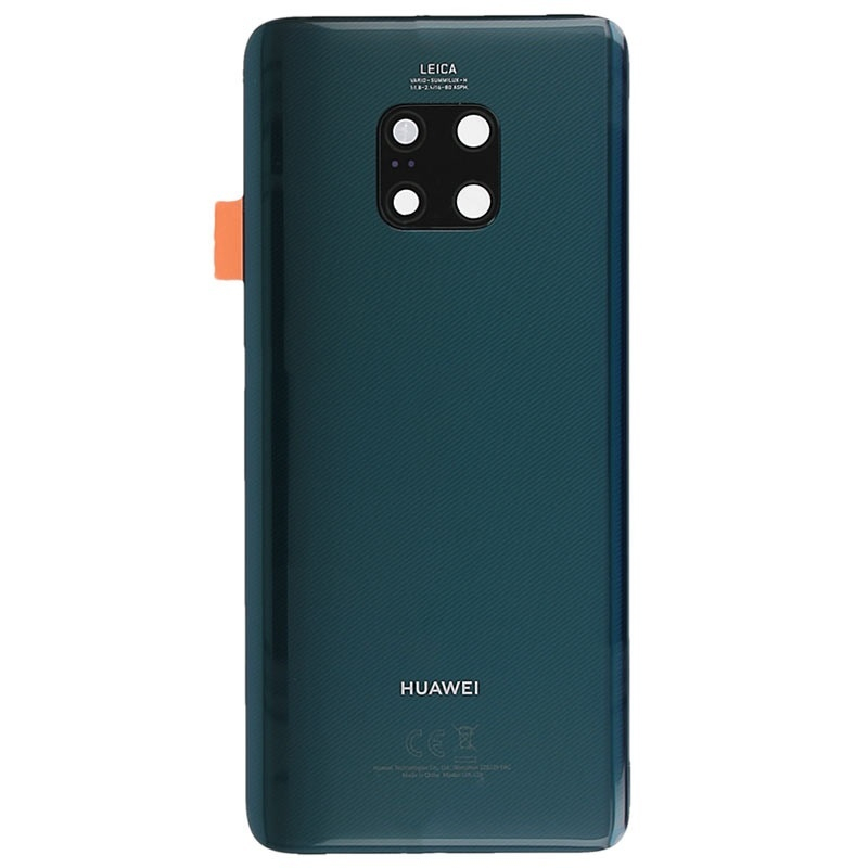 For HuaWei Mate 20 Series Battery Door Housing
