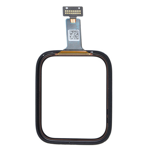 For Apple iWatch Series 4 Touch Panel